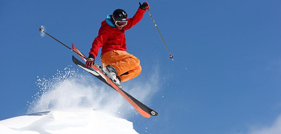 austria_bad-kleinkirchheim_skier.jpg